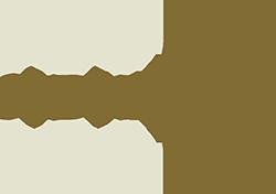 Sedefhane Logo